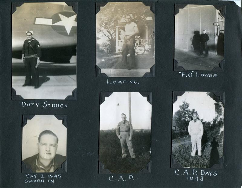 Carl Album003.jpg