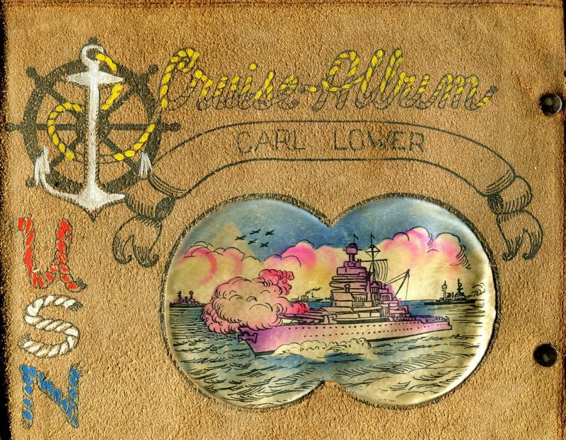 Carl Album110.jpg